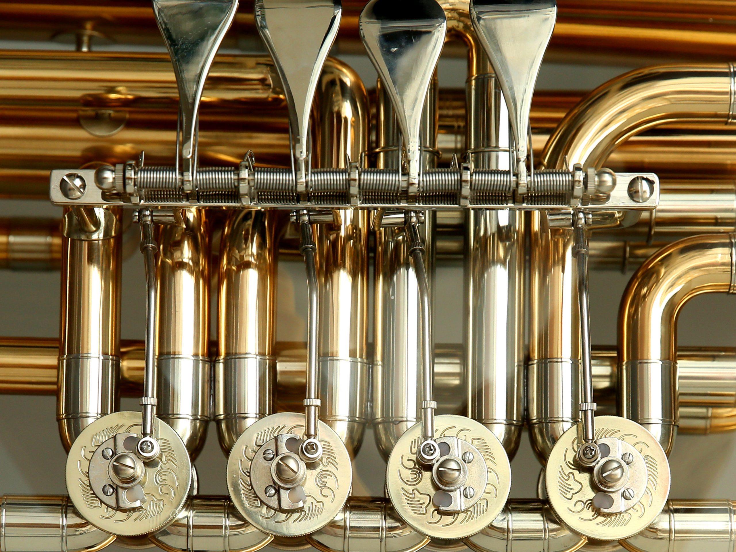 Bucharest Brass Competition – apel pentru înscrieri