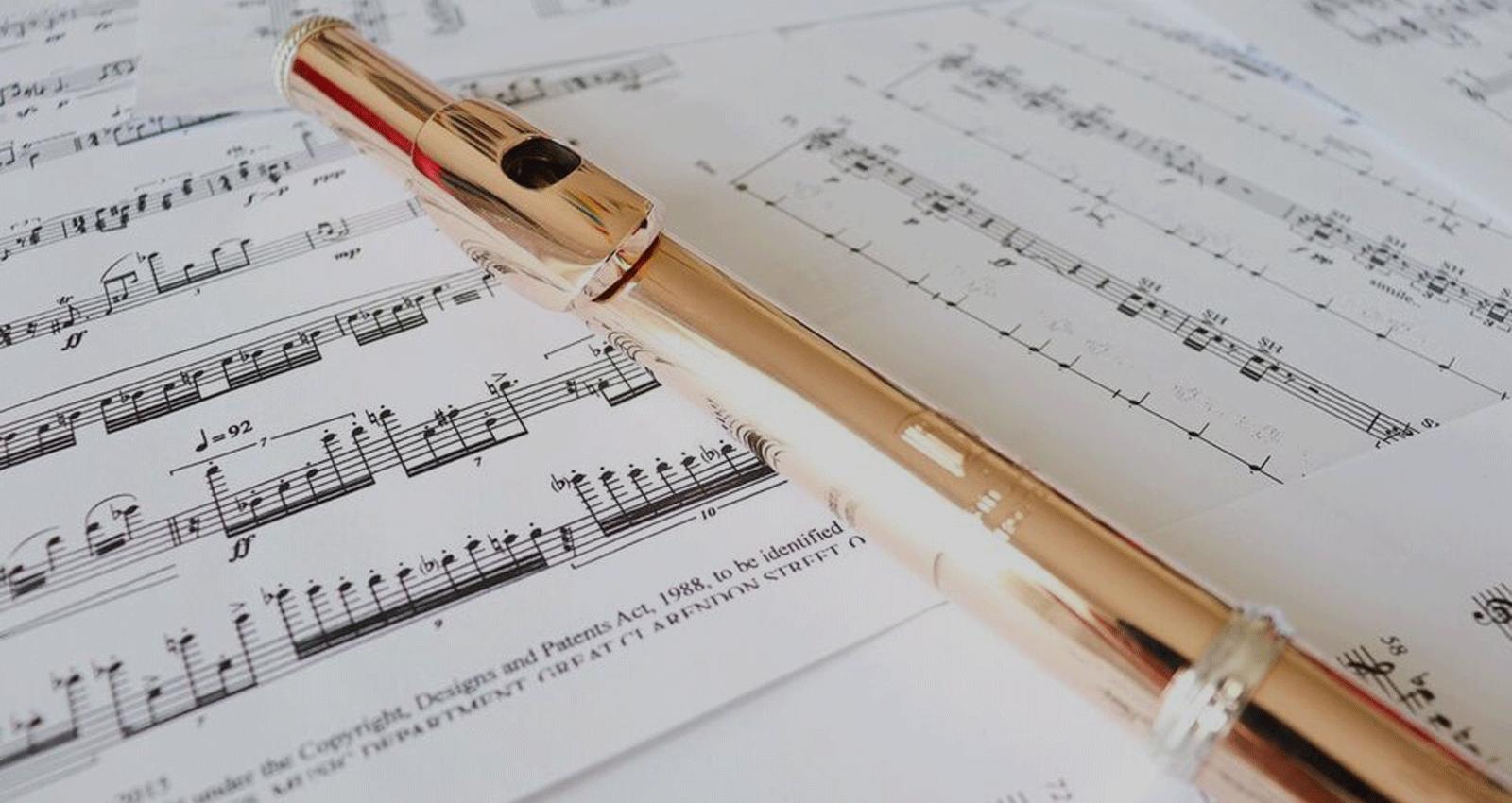 Flute New Music Consortium anunță un nou concurs de compoziție