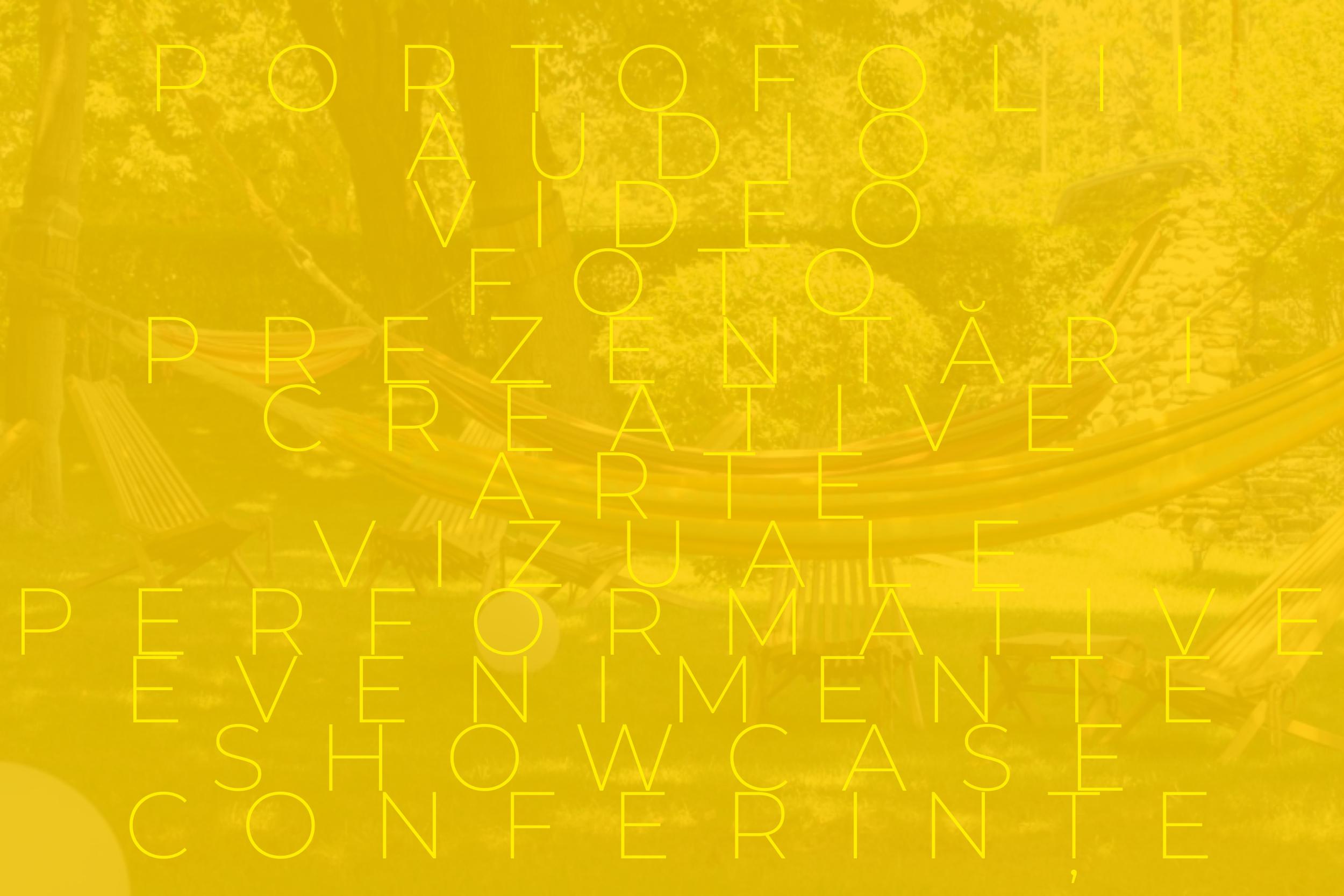 """Proiectul """"ConnectArts – Perspective"""" se pregătește să vă încânte!"""
