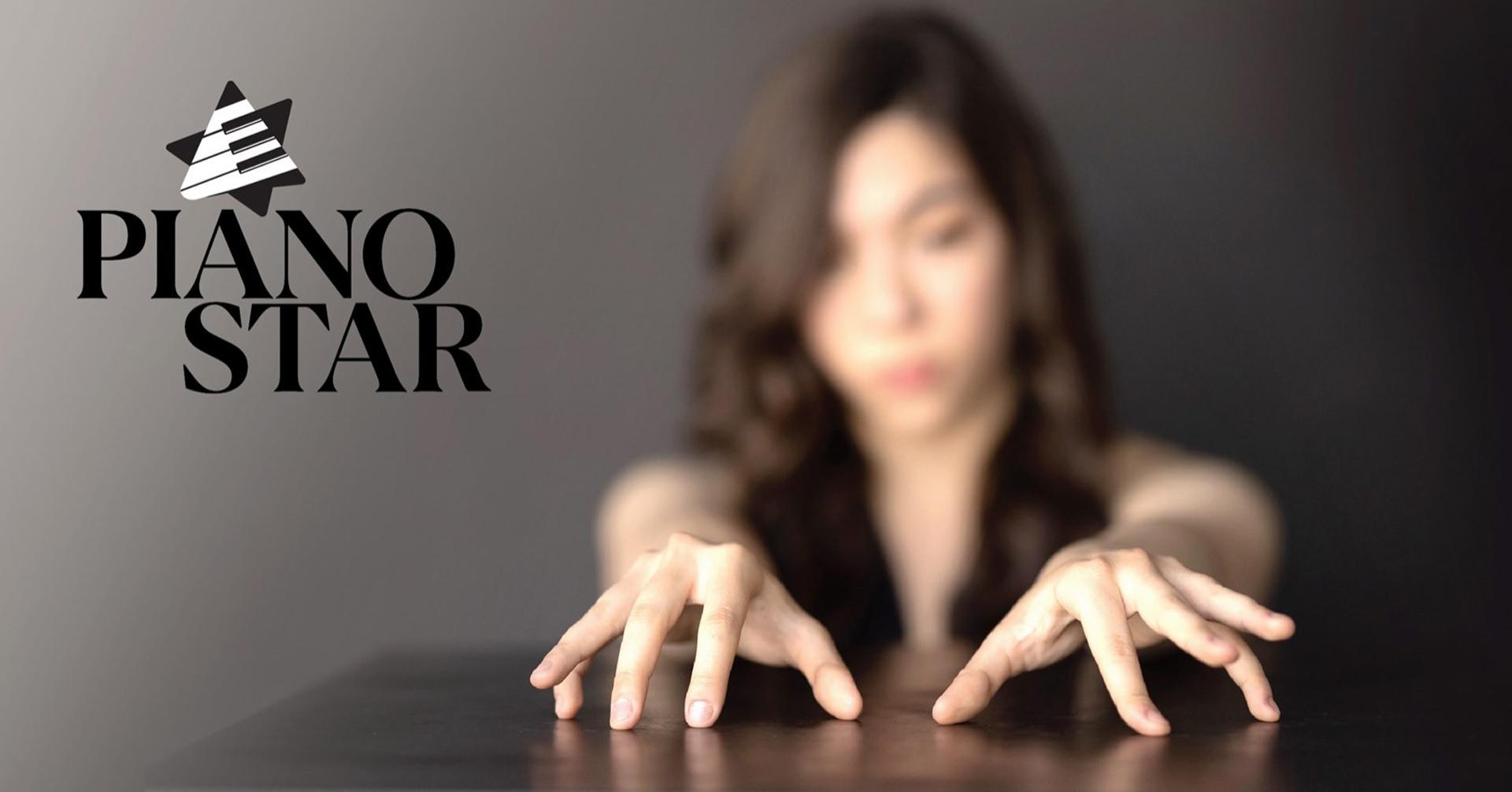 Piano STAR, înscrieri în programul de excelență dedicat tinerilor pianiști