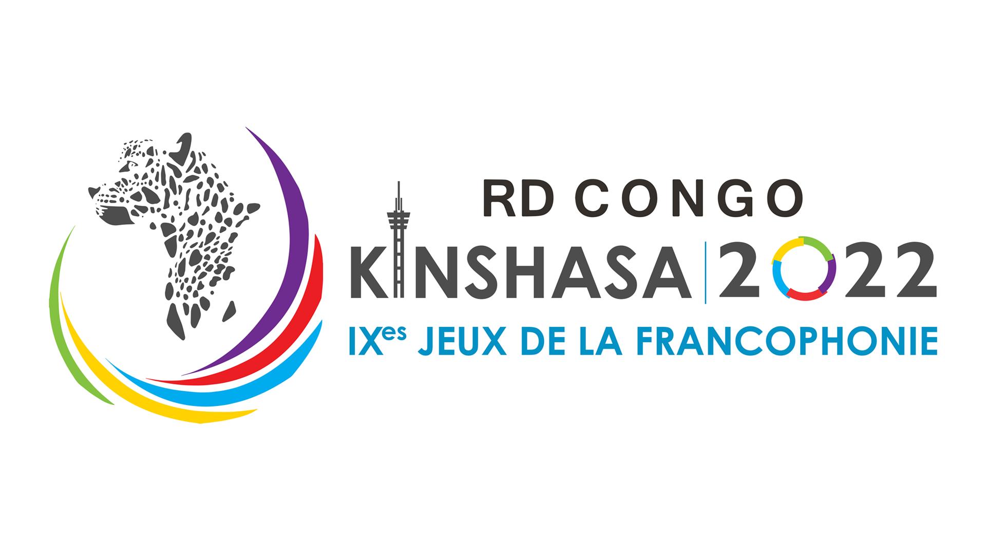 Jocurile Francofoniei 2022 – apel pentru artiști