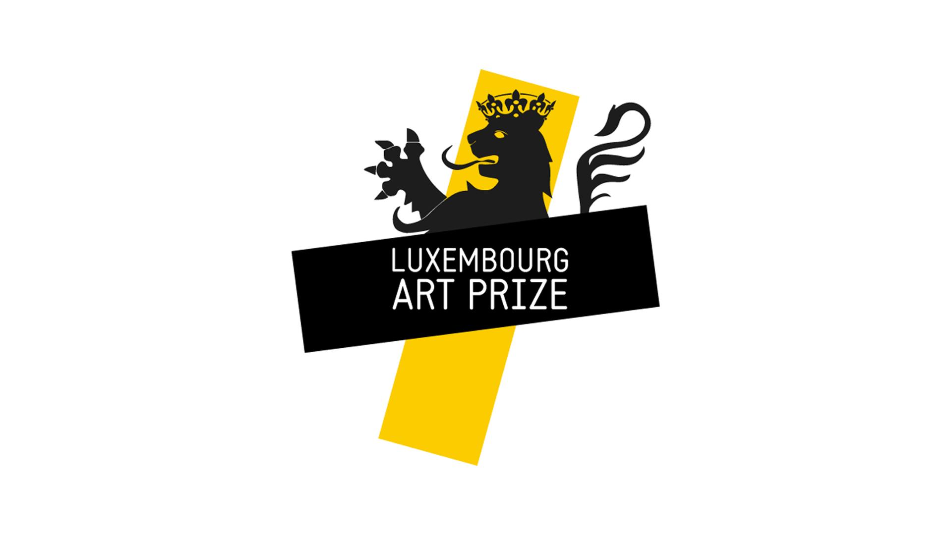 Luxembourg Art Prize 2021 – apel pentru depuneri