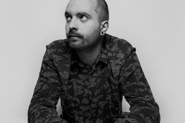 Andrei-Petrache-Trio_05