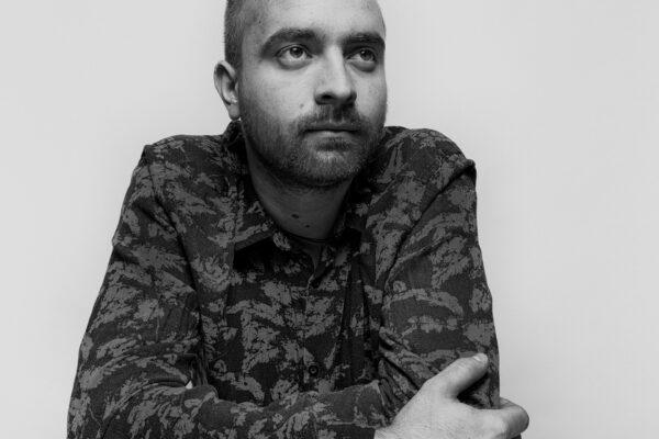 Andrei-Petrache-Trio_06