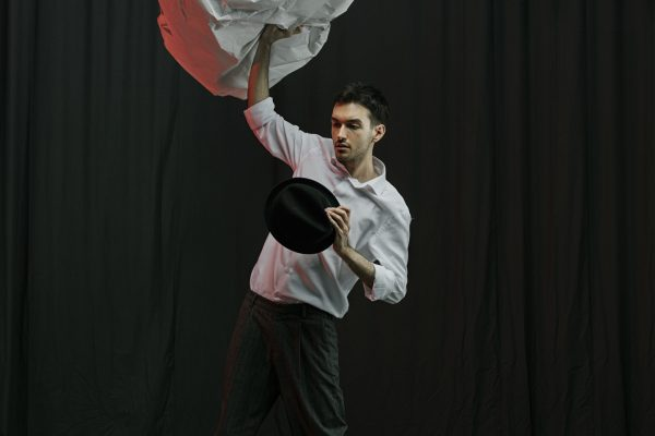 Mihai-Ivascu_01